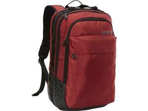 Samsonite Outlab Switchback Backpack