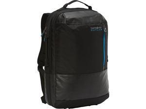 Samsonite Outlab Notch Backpack