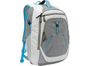 Samsonite Outlab Freefall Backpack