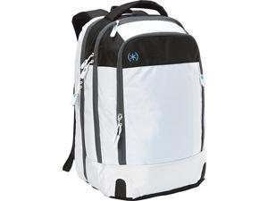 Samsonite Speck Kargo Backpack