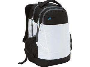 Samsonite Speck Stingray Backpack