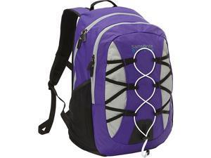 Samsonite Outlab Crossfire Backpack