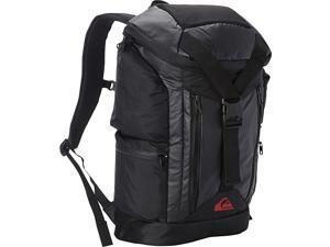 Quiksilver Departure Surf Bag