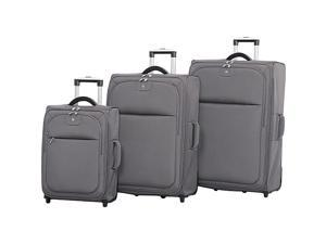 IT Luggage The Lite Collection 3 Piece Set