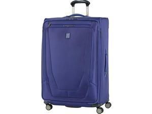 Travelpro Crew 11 29in. Expandable Spinner
