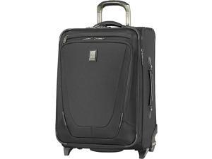 Travelpro Crew 11 26in. Expandable Upright Suiter