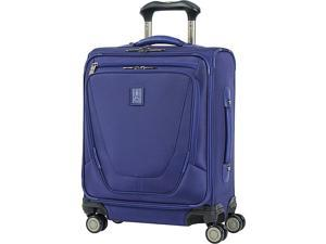 Travelpro Crew 11 21in. Expandable Spinner
