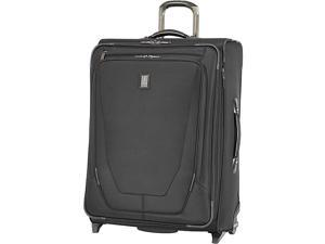 Travelpro Crew 11 International Carry-On Upright
