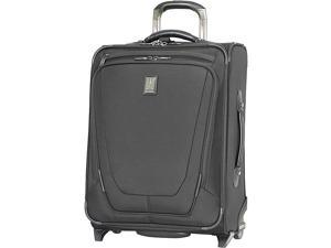 Travelpro Crew 11 22in. Expandable Upright Suiter