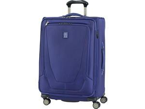 Travelpro Crew 11 25in. Expandable Spinner