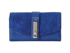 GUESS  Kingsley Slim Clutch