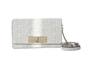 GUESS  Kyra Petite Crossbody Flap