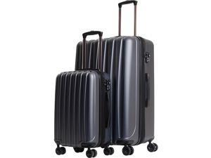 CalPak Verdugo Expandable 2-Piece Luggage Set