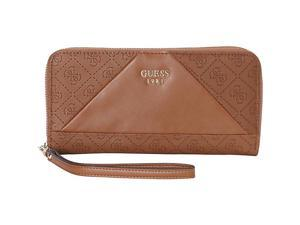 GUESS  Cammie Large Zip Around