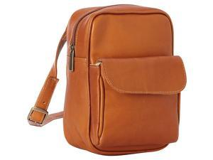 Le Donne Leather All City Excursion Bag