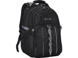 Kenneth Cole Reaction Pack Down Business Backpack