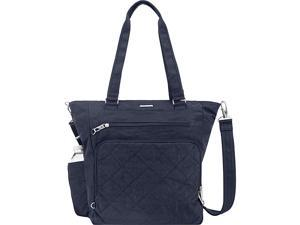 Travelon Anti-Theft North/South Tote - Exclusive