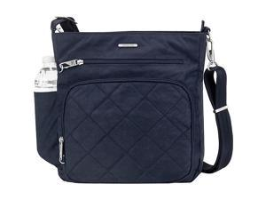 Travelon Anti-Theft North South Crossbody - Exclusive