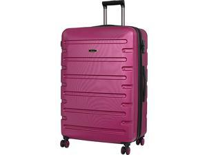 IT Luggage Outward Bound 30.7in. 8 Wheel Spinner