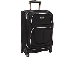 Kenneth Cole Reaction Modern Improved 2.0 Carry-On Luggage