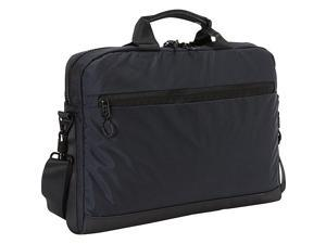 Kenneth Cole Reaction Case Of Birth Laptop Case
