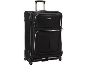 Kenneth Cole Reaction Modern Improved 4.0 29in. Luggage