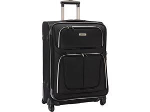 Kenneth Cole Reaction Modern Improved 3.0 25in. Luggage