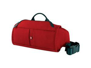 Victorinox Lifestyle Accessories 4.0 Lumbar Pack with RFID Protection