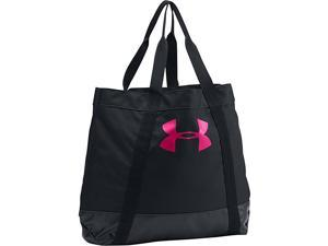 a6b54f513632 under armour tote bag cheap   OFF68% The Largest Catalog Discounts