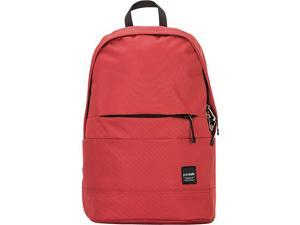 Pacsafe RFID Slingsafe LX300 Anti-Theft Backpack