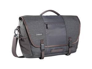 Timbuk2 Commute Laptop TSA-Friendly Messenger Bag 2015