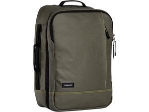 Timbuk2 Jet Laptop Backpack