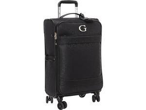 GUESS Travel Fenner 20in. 8-Wheel Spinner