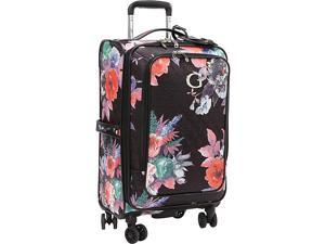 GUESS Travel Fortuna 20in. 8-Wheel Spinner