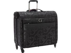 GUESS Travel Amador Wheeled Garment Bag