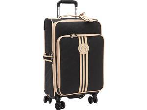GUESS Travel Nona 20in. 8-Wheel Spinner