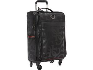 GUESS Travel Amador 20in. 4-Wheel Spinner