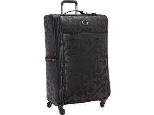 GUESS Travel Amador 28in 4-Wheel Spinner