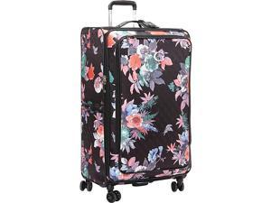GUESS Travel Fortuna 28in. 8-Wheel Spinner