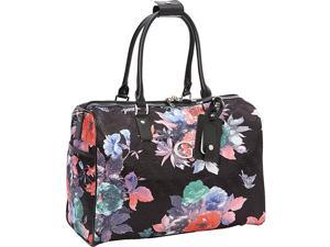 GUESS Travel Fortuna 18in. Carry On Duffle