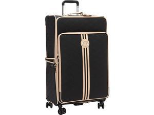 GUESS Travel Nona 28in. 8-Wheel Spinner