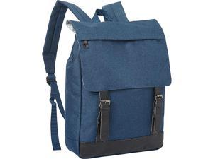 Bellino SoHo Backpack