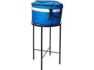 Bellino Cooler Tub with Stand
