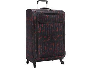 Kenneth Cole Reaction The Real Collection Softside 28in. Luggage