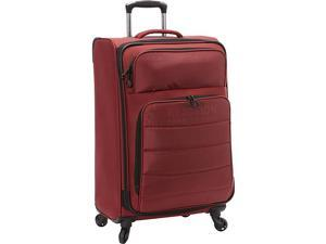 Kenneth Cole Reaction Puff Lite Collection 24in. Luggage