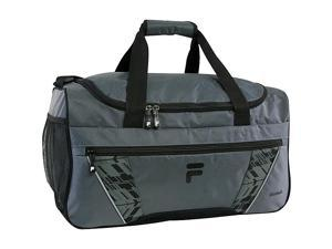 Fila Cannon Medium Sport Duffel Bag