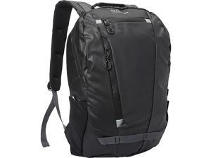 Kenneth Cole Reaction Hype Up The Pack Computer Backpack