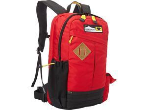 Mountainsmith Divide Laptop Backpack