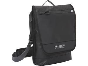 Kenneth Cole Reaction Hyper-Mess Flapover Tablet Bag