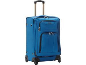eBags Journey 25in. Spinner